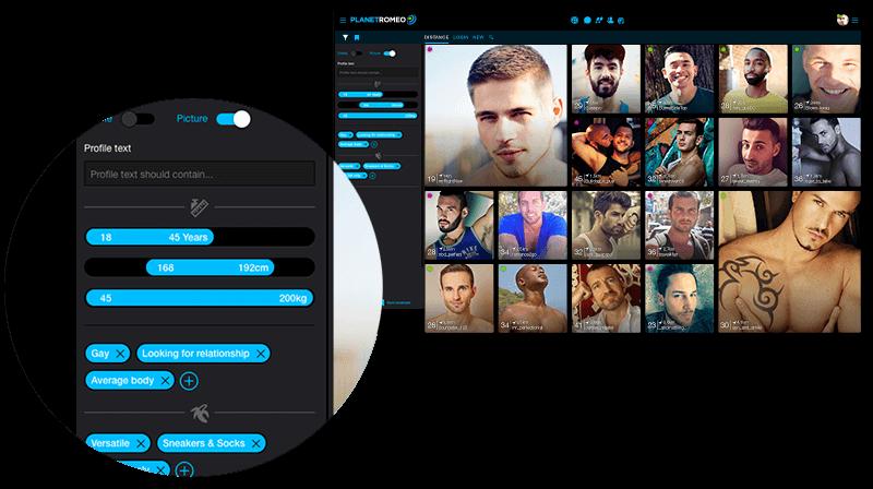 Filter screen2