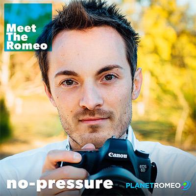 meettheromeono-pressure