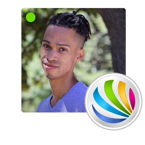 CARE | ROMEO supports LGBT+ community