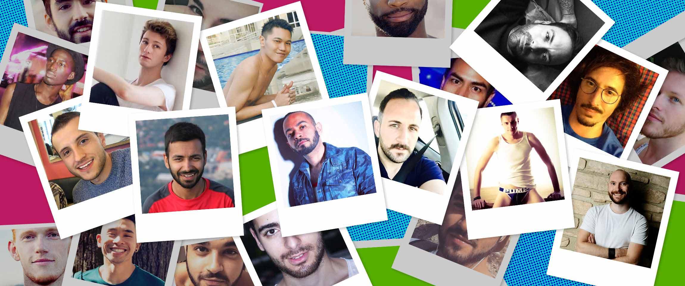 Gay Foot Fetish Tumblr throughout meet the romeo - planetromeo » planetromeo