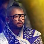 Queer Careers Faraz Arif Ansari Filmmaker