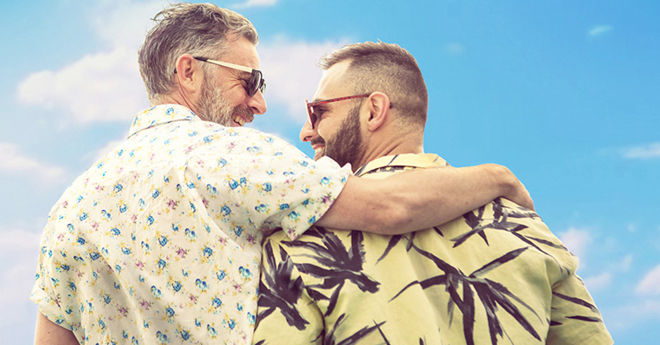 Gay hookup places in acton vale qc