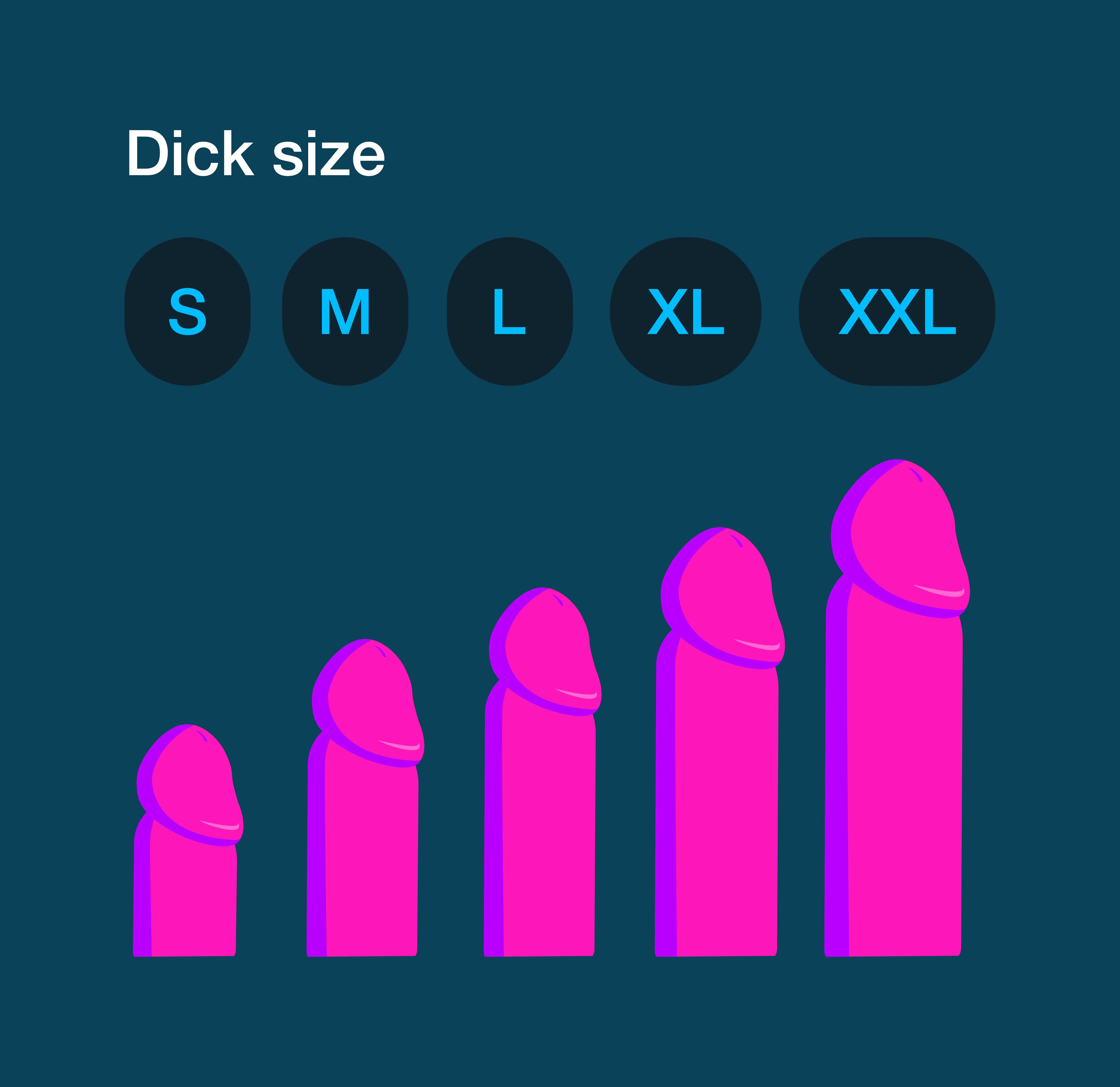 Eminems dick size