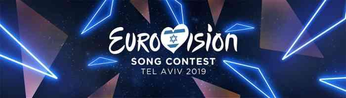 Eurovision Live Voting ROMEO