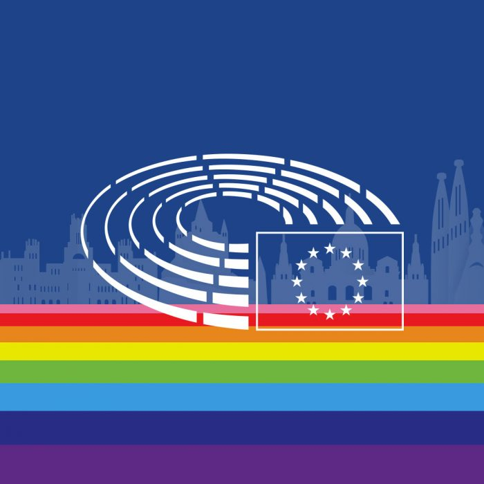European Parliament Elections ROMEO