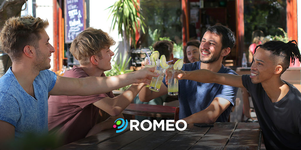 ROMEO 2019, Our Year in Review