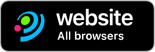 Website all browsers